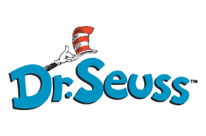 Dr. Seuss graphic