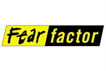 fear factor party ideas - Halloween Fear Factor Games