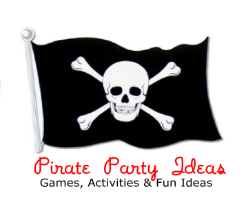 ... party favor ideas food ideas pirate invitation ideas decoration ideas