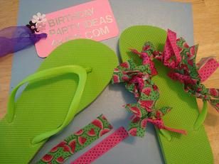 kids birthday party craft ideas craft ideas for 6872