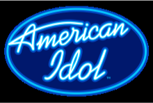 american idol party ideas