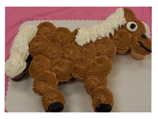 Horse Birthday Party Ideas For Kids